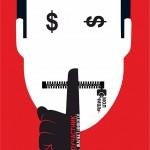 03-vmeste-protiv-korrupc